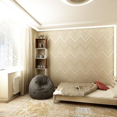 Квартира в ЖК «Жемчужина»