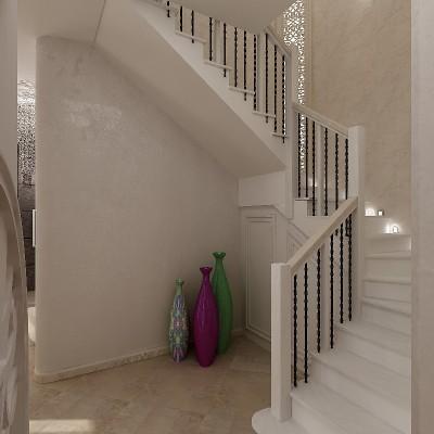 Квартира в ЖК Клубный дом «Родина»